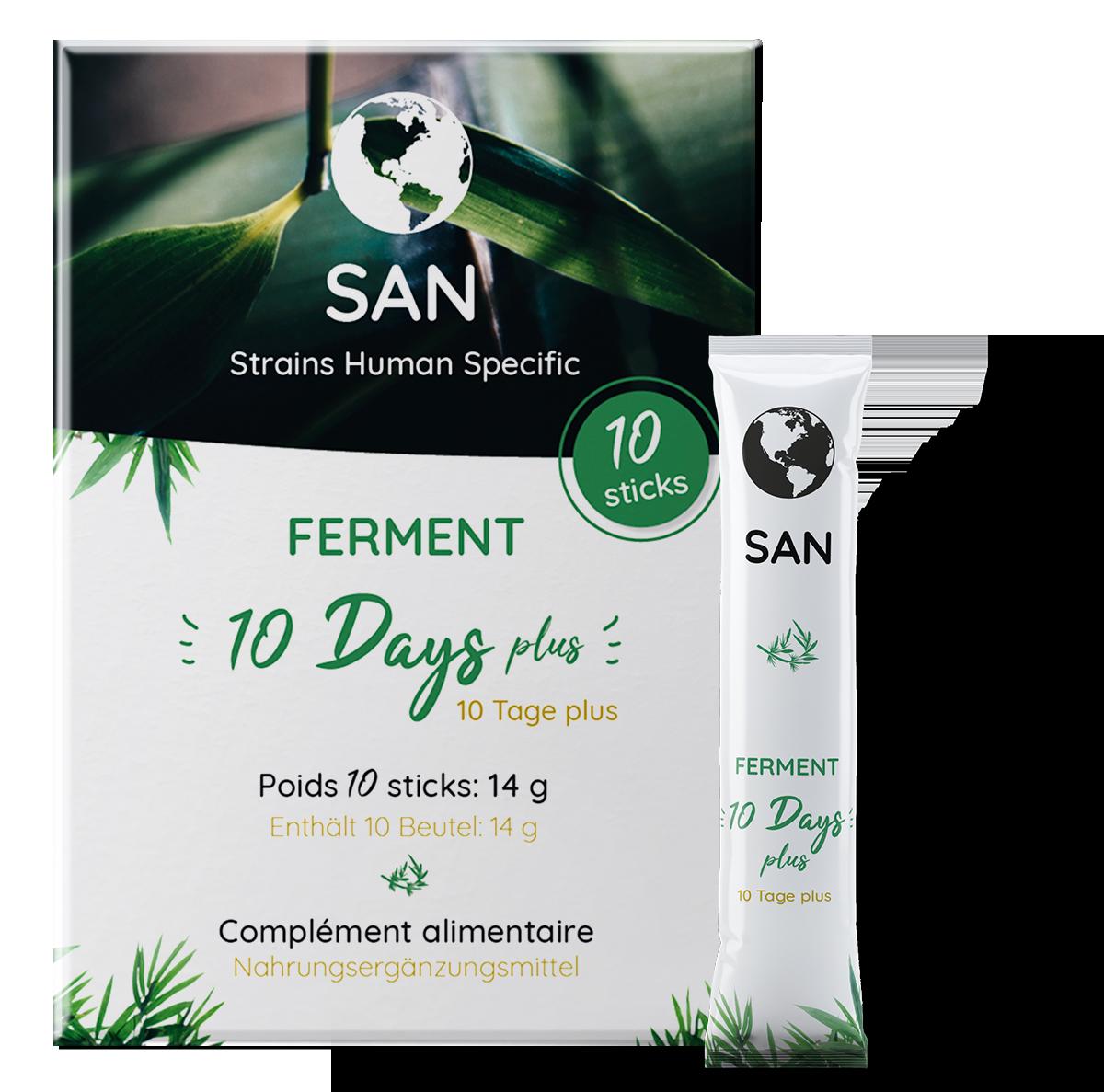 ferment-10-days-plus-box-stick