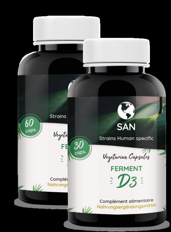 ferment-D3-60-30