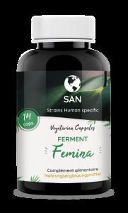 ferment-femina-14