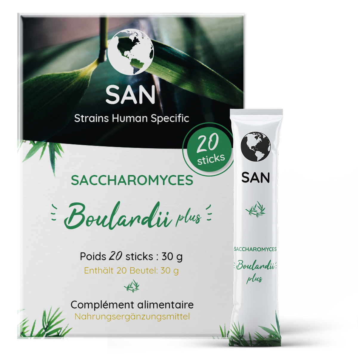 saccharomyces-boulardii-20-plus-stick